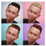abenz57's profile photo