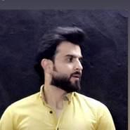 temoo47's profile photo