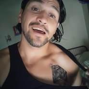 illaz67's profile photo