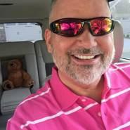 flarry653964's profile photo