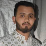 zeeshank92874's profile photo