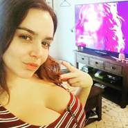 sandraline11's profile photo