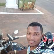ednaldo93374's profile photo