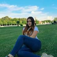 mellissa927841's profile photo