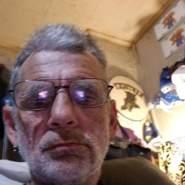 rockj74's profile photo