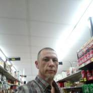 markd914406's profile photo