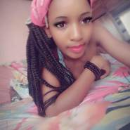 nesha064804's profile photo