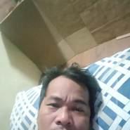 garryj107987's profile photo
