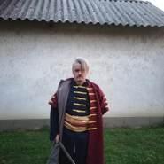 taborosip's profile photo