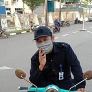 anwark944202's profile photo