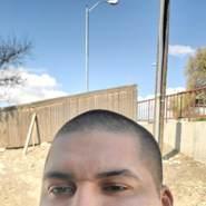 jcarlos809771's profile photo