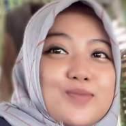 rikah05's profile photo