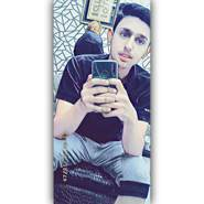 alim85641's profile photo