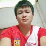 Phone_huk_koung's profile photo