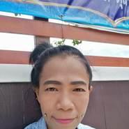 laddak926783's profile photo