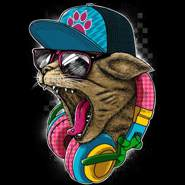 gato816's profile photo