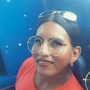 valeriarodrigue76284's profile photo