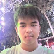 user_ho17680's profile photo