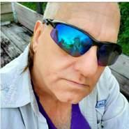 willamsj418287's profile photo