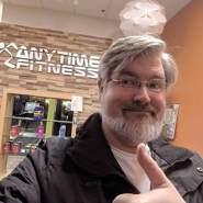 davidmason68's profile photo
