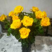sergheic292838's profile photo