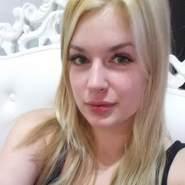 tracymike4's profile photo