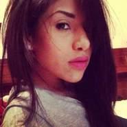 silvia5556's profile photo