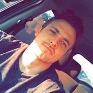 williamkine277797's profile photo