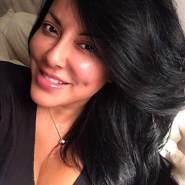 sophia257_43's profile photo