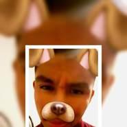 salvador328378's profile photo