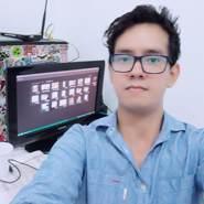 bladem6's profile photo