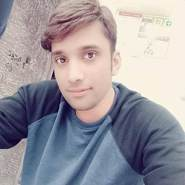 khani122829's profile photo