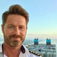 captainthomas11571's profile photo