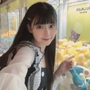 userdwgli51497's profile photo