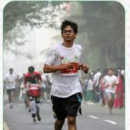 abhay368158's profile photo