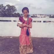 ks60292's profile photo
