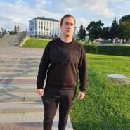 vsevae's profile photo