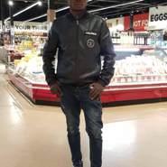 amanij215045's profile photo