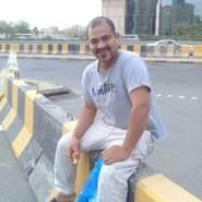 boaa547442's profile photo