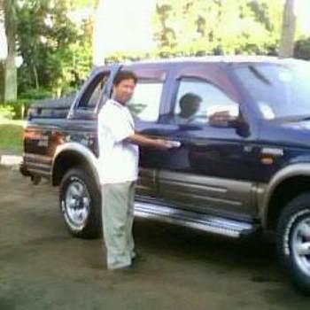 karmujionom_Jawa Tengah_Bekar_Erkek