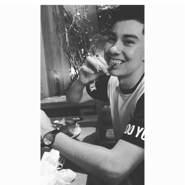 stevens39574's profile photo