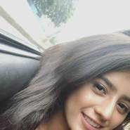 mubeenm154093's profile photo