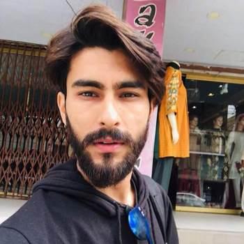 inama88_Sindh_Single_Male
