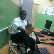 carlosm551603's profile photo