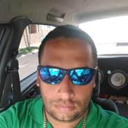 josuep414319's profile photo