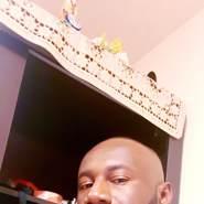 dembelebakary387's profile photo