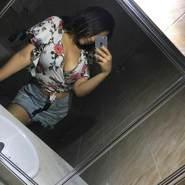 melissa770492's profile photo