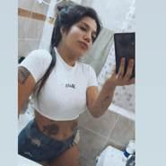 peofardri16's profile photo