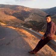 aabdllh868296's profile photo