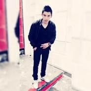 angelb454063's profile photo
